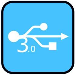 00FA000004720110-photo-logo-usb-3-0.jpg