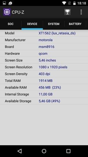012c000008220392-photo-moto-x-screenshot.jpg