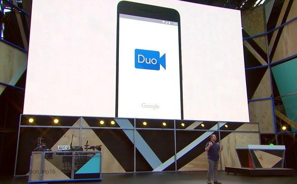 0258000008446184-photo-google-duo.jpg