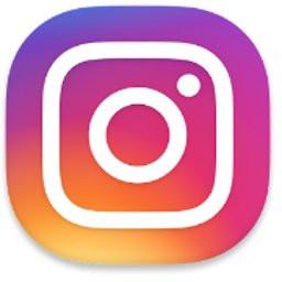 01F4000008716086-photo-instagram.jpg