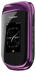 0078000003651612-photo-blackberry-style-9670-ferm.jpg