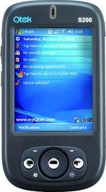 0000011800226513-photo-smartphone-qtek-s200.jpg