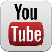 00AF000005592127-photo-logo-application-youtube-pour-ios.jpg