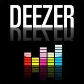 00AF000004019350-photo-deezer-logo.jpg