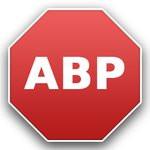 0096000005414097-photo-adblock-plus-adb-logo-sq-gb.jpg