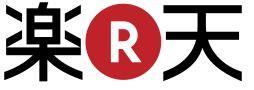 03295060-photo-logo-rakuten.jpg