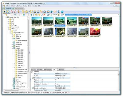 0190000001808540-photo-xnview-interface.jpg