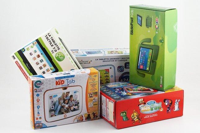 0285000006856324-photo-tablette-kids.jpg