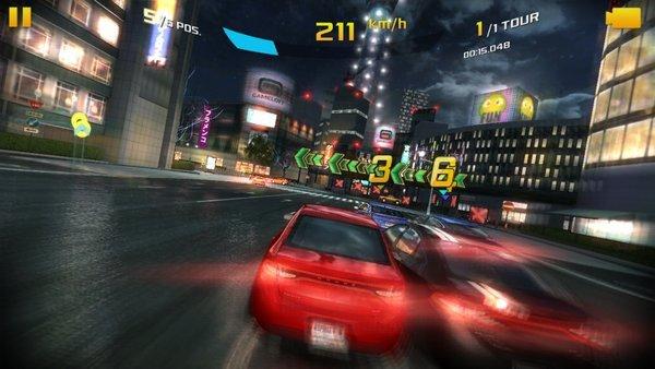 0258000008220384-photo-moto-x-screenshot.jpg