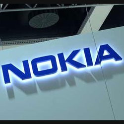 00FA000003990970-photo-nokia-logo-sq-gb.jpg