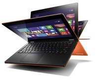 00c8000005716930-photo-lenovo-yoga-13.jpg