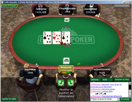 01C2000003344574-photo-poker.jpg