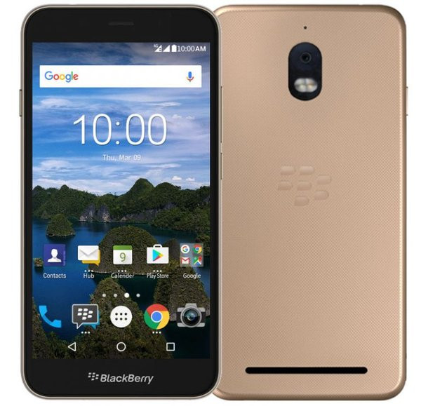 0258000008670332-photo-blackberry-aurora.jpg
