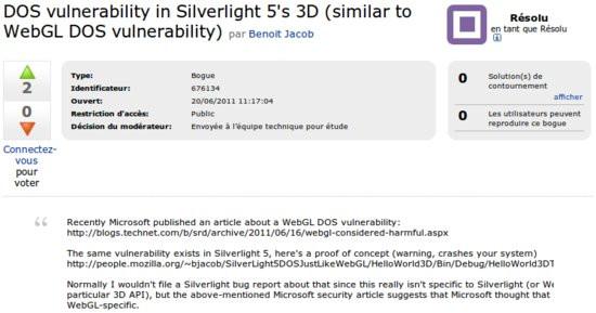 0226000004382702-photo-vuln-rabilit-silverlight-5.jpg