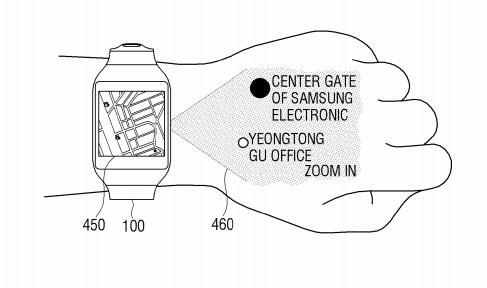 08443512-photo-samsung-brevet-montre-projecteur-et-surface-tactile.jpg