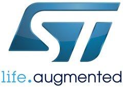 00F0000005373902-photo-logo-stmicroelectronics.jpg