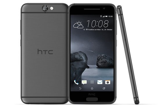 0226000008212786-photo-packshot-htc-one-a9.jpg