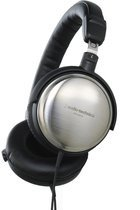 008c000005663408-photo-audio-technica-ath-es10.jpg