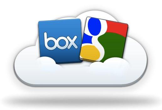0226000004381394-photo-box-net-google-docs.jpg