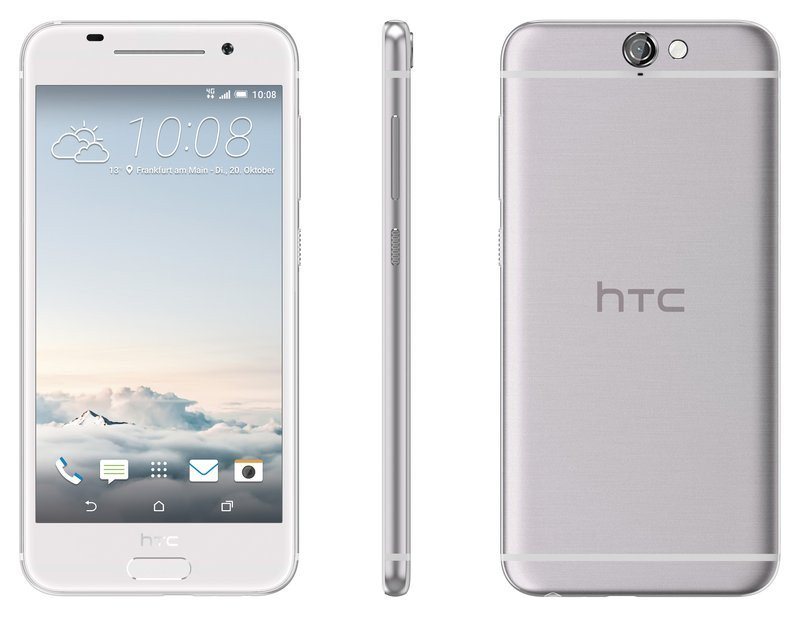 0320000008212788-photo-packshot-htc-one-a9.jpg