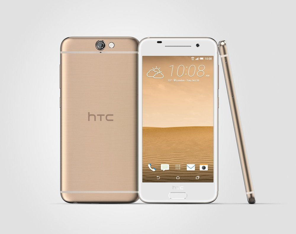 03e8000008212792-photo-packshot-htc-one-a9.jpg