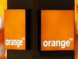 00A0000002442930-photo-orange-france-telecom.jpg