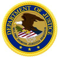 00C8000005182076-photo-doj-logo.jpg