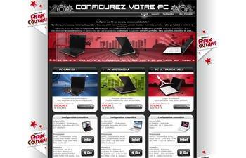 015e000002458860-photo-rue-du-commerce.jpg