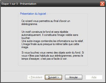 015e000000556689-photo-bigle-3d-interface.jpg