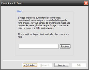 015e000000556690-photo-bigle-3d-interface.jpg