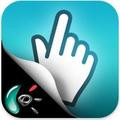 0000007802757734-photo-touch-mouse-logo-mikeklo.jpg