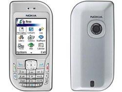 00FA000000103545-photo-t-l-phone-mobile-nokia-6670.jpg