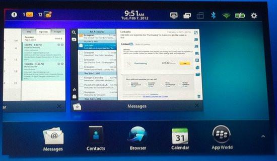 0226000004930804-photo-blackberry-devcon.jpg