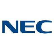 00BE000003172686-photo-nec-logo.jpg