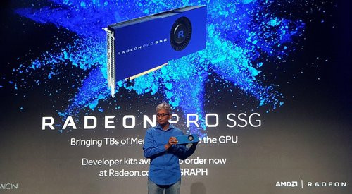 01F4000008509294-photo-amd-radeon-pro-ssg.jpg