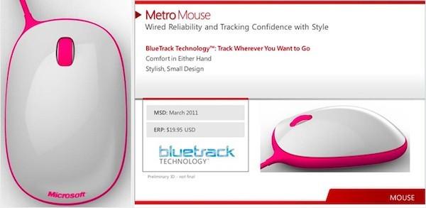 03558006-photo-metro-mouse.jpg