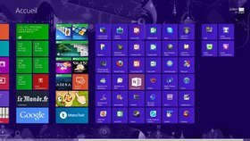 0118000005479153-photo-windows-8-rtm-toutes-les-applications.jpg