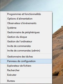 0104000005479149-photo-windows-8-rtm-clic-droit-coin-inf-rieur-gauche.jpg