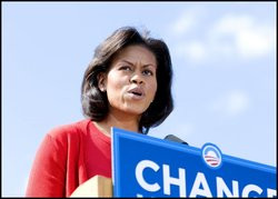 00FA000001863224-photo-oct-01-2008-boulder-colorado-usa-michelle-obama-speaking-during-a-rally-at-the-university-of-colorado-in-boulder.jpg
