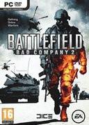 000000B402584122-photo-fiche-jeux-battlefield-bad-company-2.jpg