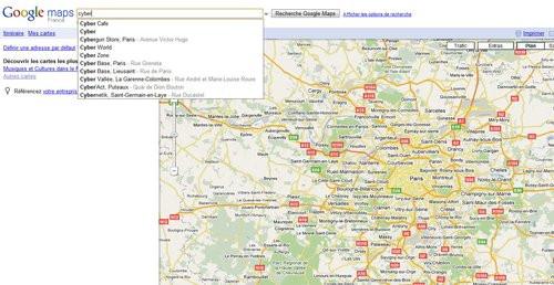 01F4000003136906-photo-google-maps-idf.jpg