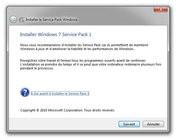 0000008C03318684-photo-microsoft-windows-7-sp1-beta-1.jpg