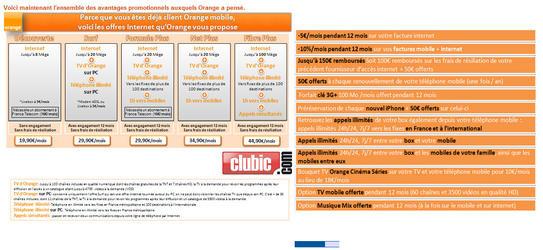 000000FA03370394-photo-orange-quadruple-play-2.jpg