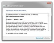 0000008C03318686-photo-microsoft-windows-7-sp1-beta-2.jpg