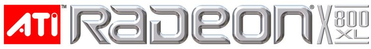 0000006400112138-photo-logo-ati-radeon-x800-xl.jpg