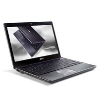 00C8000003775748-photo-ordinateur-portable-acer-aspire-3820tg-374g32mn.jpg