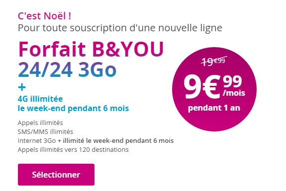 08292388-photo-bouygues-telecom-promotion-noel.jpg
