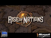 00D2000000058191-photo-rise-of-nations.jpg