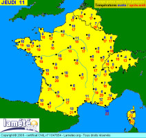 00618284-photo-sites-m-t-o-en-ligne-interface-lameteo-org.jpg
