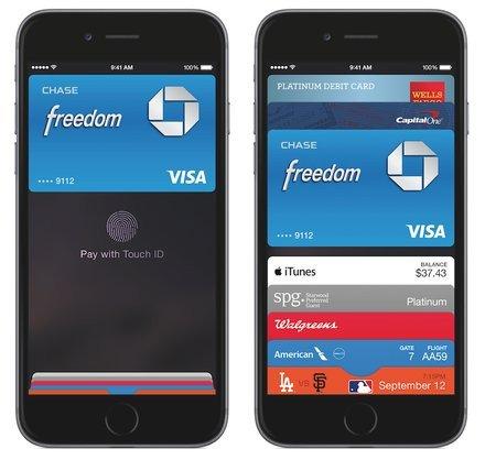 01b8000007713499-photo-apple-pay.jpg